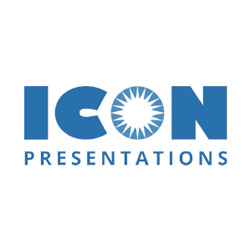 https://coachellaanimalnetwork.org/wp-content/uploads/2019/02/02_icon-presentations.jpg