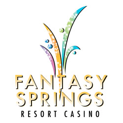 https://coachellaanimalnetwork.org/wp-content/uploads/2019/02/03-fantasy-springs.jpg