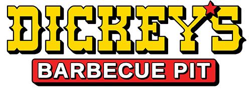 Dickies logo